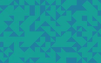 Rencontre créative : Munari, le génie au service du jeu