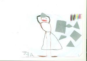 dessin jeanne 3